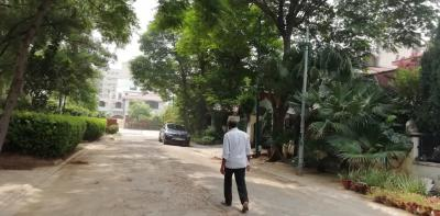 500 Sq.ft Residential Plot for Sale in Sector 46, Gurgaon
