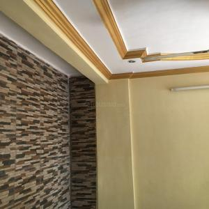 Gallery Cover Image of 340 Sq.ft 1 RK Apartment for buy in Mira Road East for 3100000