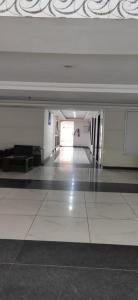 Gallery Cover Image of 1393 Sq.ft 2 BHK Apartment for buy in Nipania for 4500000
