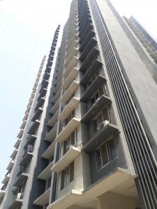 Gallery Cover Image of 1560 Sq.ft 3 BHK Apartment for buy in Goregaon East for 24200000