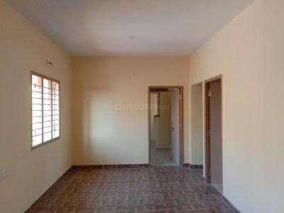 Gallery Cover Image of 2250 Sq.ft 4 BHK Independent Floor for rent in Tambaram for 45000