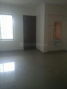 Gallery Cover Image of 729 Sq.ft 1 BHK Apartment for buy in East Nada for 3200000