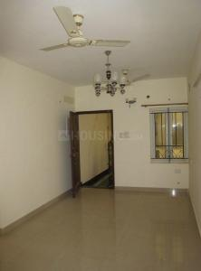 Gallery Cover Image of 1643 Sq.ft 3 BHK Apartment for buy in XS Real La Celeste, Mugalivakkam for 10500000