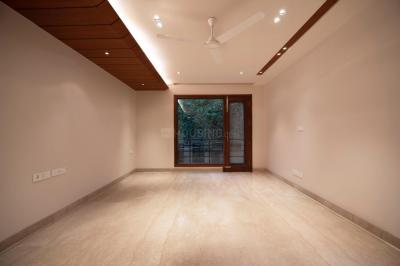 Gallery Cover Image of 2200 Sq.ft 4 BHK Apartment for buy in Safdarjung Development Area for 70000000
