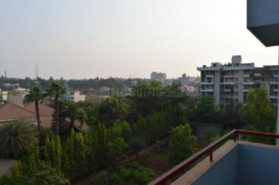 Gallery Cover Image of 1200 Sq.ft 2 BHK Apartment for buy in Laxminarayan Nagar for 4800000