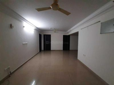 Gallery Cover Image of 1600 Sq.ft 3 BHK Apartment for rent in Jain Altura, Kaikondrahalli for 45000
