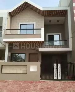 Gallery Cover Image of 2000 Sq.ft 3 BHK Villa for buy in Mahalakshmi Nagar for 8000000