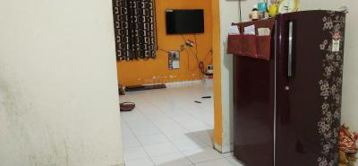 Gallery Cover Image of 550 Sq.ft 1 BHK Apartment for buy in Kothrud for 4600000