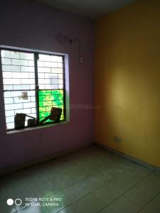 Gallery Cover Image of 450 Sq.ft 1 BHK Independent Floor for buy in Pilkhuwa for 1000000