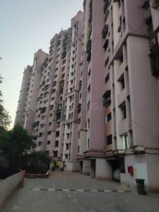 Gallery Cover Image of 1030 Sq.ft 2 BHK Apartment for buy in Padmavati Trikutta Tower, Powai for 13000000