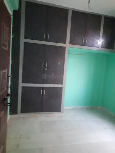 Gallery Cover Image of 900 Sq.ft 2 BHK Independent Floor for rent in Quthbullapur for 10000