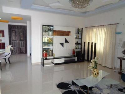 Gallery Cover Image of 1300 Sq.ft 3 BHK Independent House for buy in Selvapuram South for 4500000