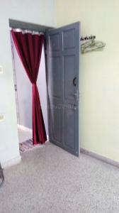 Gallery Cover Image of 400 Sq.ft 1 RK Independent House for rent in Perungalathur for 8500
