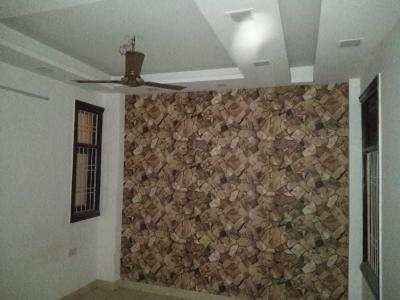 Gallery Cover Image of 1000 Sq.ft 2 BHK Independent Floor for rent in East Of Kailash for 38500