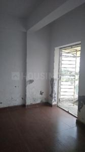 Gallery Cover Image of 2500 Sq.ft 4 BHK Apartment for rent in Madhapur for 32000