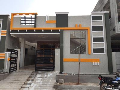 Gallery Cover Image of 1250 Sq.ft 2 BHK Independent House for buy in Dammaiguda for 6200000