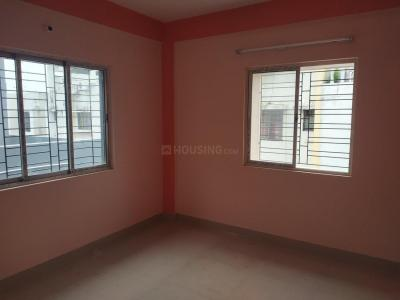 Gallery Cover Image of 980 Sq.ft 2 BHK Apartment for rent in Garia for 14000