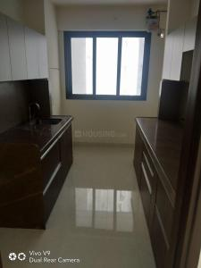 Gallery Cover Image of 995 Sq.ft 2 BHK Apartment for buy in Mulund West for 17500000