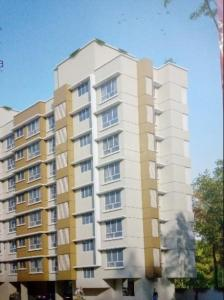 Gallery Cover Image of 625 Sq.ft 1 BHK Apartment for buy in Santacruz East for 9900000