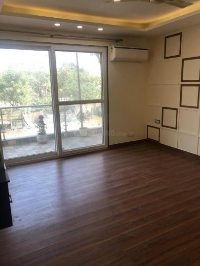 Bedroom Image of 2160 Sq.ft 3 BHK Independent Floor for buy in SS Mayfield Garden, Sector 51 for 13000000