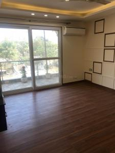 Gallery Cover Image of 3240 Sq.ft 4 BHK Independent Floor for buy in Sun City, Sector 54 for 23000000