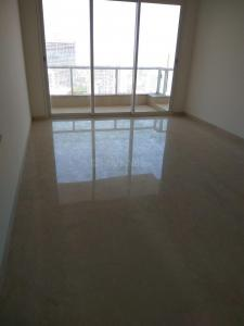 Gallery Cover Image of 1680 Sq.ft 3 BHK Apartment for rent in Malad East for 52000