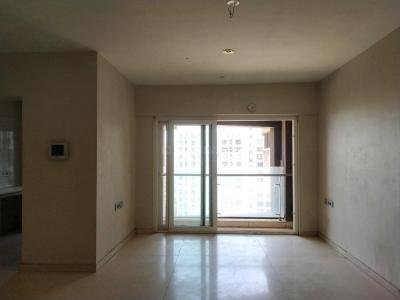 Gallery Cover Image of 1395 Sq.ft 2 BHK Apartment for rent in Chembur for 60000