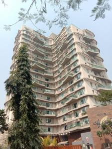 Gallery Cover Image of 5920 Sq.ft 5 BHK Apartment for buy in Ballygunge for 95000000