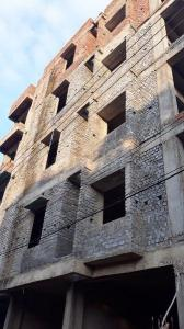 Gallery Cover Image of 580 Sq.ft 2 BHK Apartment for buy in Shibpur for 1624000