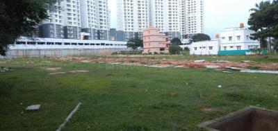 1200 Sq.ft Residential Plot for Sale in Kacharakanahalli, Bangalore