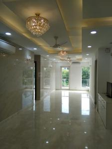 Gallery Cover Image of 2200 Sq.ft 3 BHK Independent Floor for buy in Sushant Lok 3, Sector 57 for 14000000