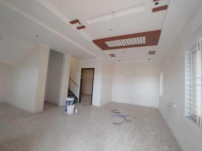 Gallery Cover Image of 2550 Sq.ft 4 BHK Villa for buy in  SM Avenue, Bandlaguda Jagir for 17000000