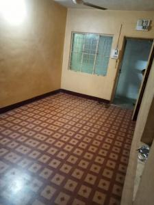 Gallery Cover Image of 550 Sq.ft 1 BHK Apartment for rent in Dhayari for 7000