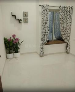 Gallery Cover Image of 1224 Sq.ft 3 BHK Apartment for buy in Wakad for 8900000