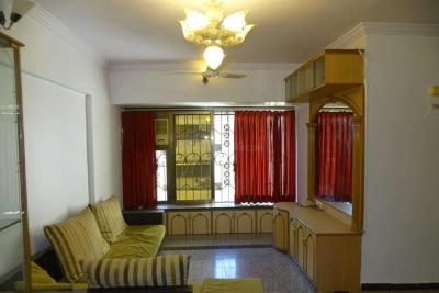 Gallery Cover Image of 1300 Sq.ft 3 BHK Apartment for rent in Andheri East for 50000