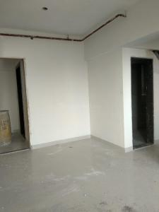 Gallery Cover Image of 520 Sq.ft 1 BHK Apartment for buy in Right Aabiel Avenue, Malad West for 9100000