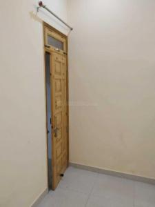 Gallery Cover Image of 1430 Sq.ft 2 BHK Independent Floor for rent in Ballupur for 14000