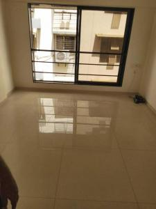 Gallery Cover Image of 560 Sq.ft 1 BHK Apartment for rent in Vile Parle East for 45000