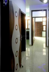 Gallery Cover Image of 675 Sq.ft 3 BHK Apartment for buy in Uttam Nagar for 3500000