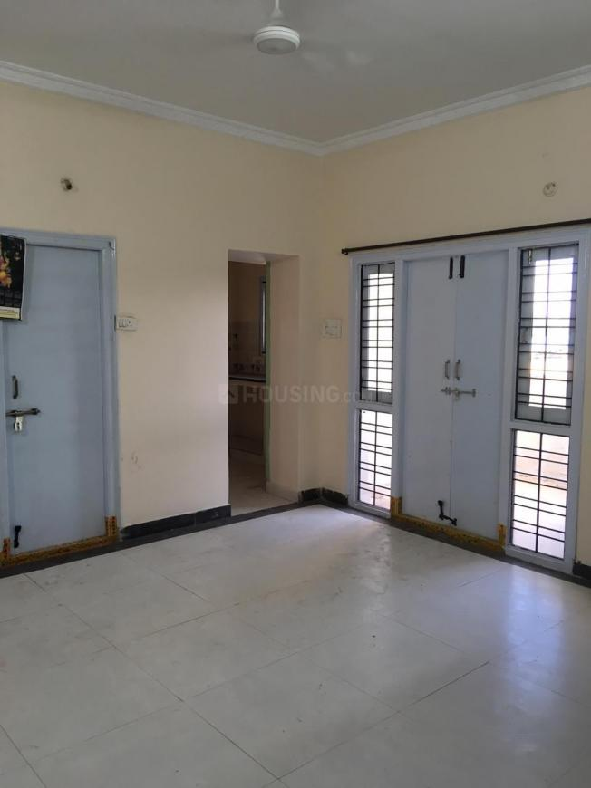 Bedroom Image of 1300 Sq.ft 2 BHK Apartment for rent in Nacharam for 12000