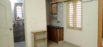 Gallery Cover Image of 290 Sq.ft 1 RK Apartment for rent in Brookefield for 8000