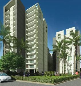Gallery Cover Image of 690 Sq.ft 3 BHK Apartment for buy in GLS Avenue 51, Sector 92 for 2387500
