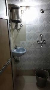 Bathroom Image of PG 4035016 Mulund East in Mulund East