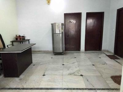 Gallery Cover Image of 1800 Sq.ft 2 BHK Villa for buy in Janam Bhumi for 5800000