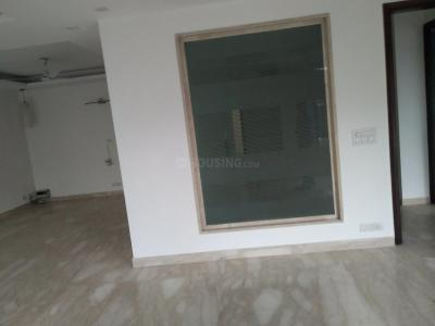 Gallery Cover Image of 4000 Sq.ft 5 BHK Independent House for rent in Defence Colony for 280000