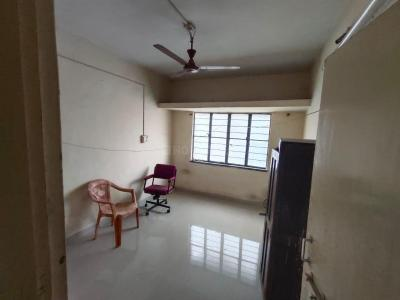 Gallery Cover Image of 1050 Sq.ft 2 BHK Apartment for rent in Kothrud for 21000