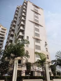 Gallery Cover Image of 1400 Sq.ft 3 BHK Apartment for buy in Jeevan Tara Apartment, Sushant Lok I for 16000000