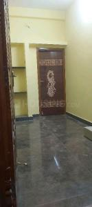 Gallery Cover Image of 450 Sq.ft 1 BHK Independent House for rent in Mogappair for 7500