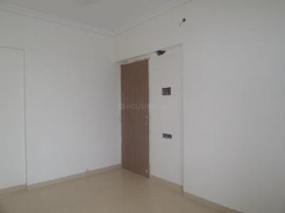 Gallery Cover Image of 550 Sq.ft 1 BHK Apartment for buy in Chembur for 9500000