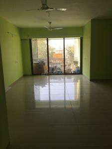 Gallery Cover Image of 2965 Sq.ft 4 BHK Apartment for buy in Bopal for 14000000